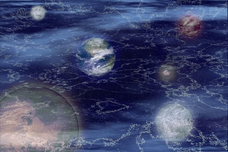 spacePHM09_0006.jpg