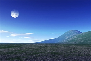 spacePHM09_0479.jpg