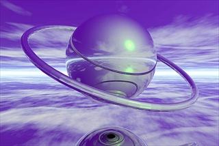 spacePHM09_0954.jpg